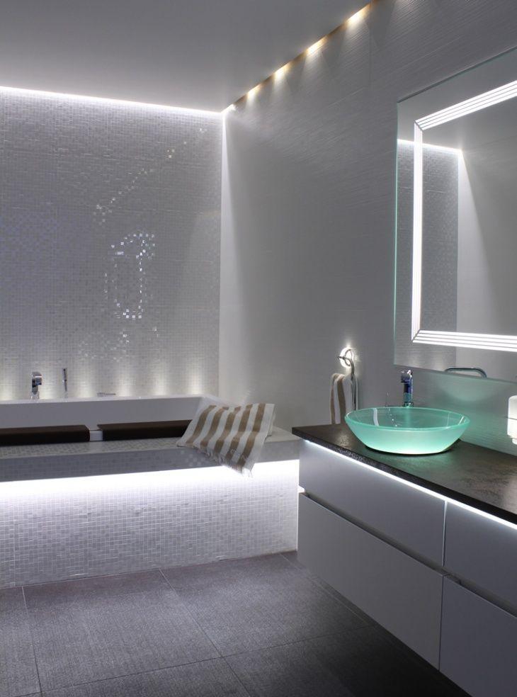 Bathroom photos » Cariitti.fi