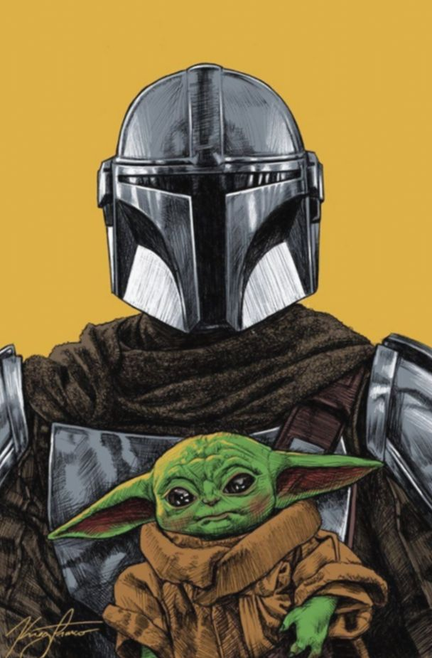 19 Funny Baby Pictures With Dad Star Wars Art Star Wars Pictures Star Wars Images