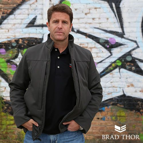 brad thor hidden order epub  software