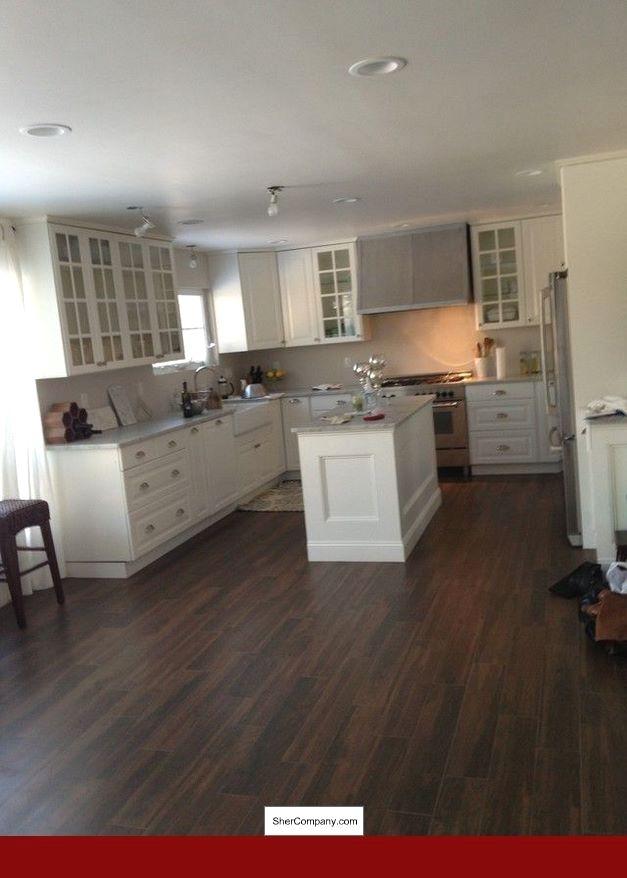 Wood Floor Beading Ideas Grey Laminate Flooring Decorating Ideas
