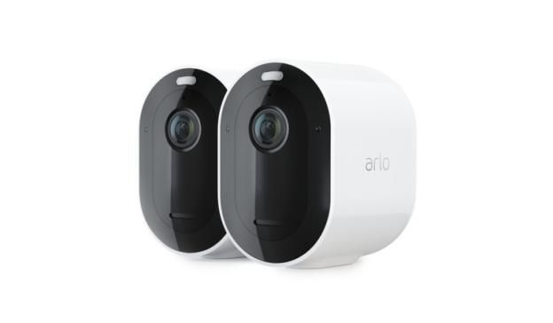 Home Security Cameras That Record To The Cloud Security Cameras For Home Outdoor Home Security Cameras Wireless Home Security Cameras