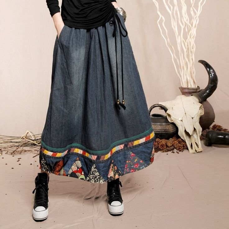 Cheap Skirts on Sale at Bargain Price, Buy Quality denim skirt black tights, skirt jean, skirt fabric from China denim skirt black tights Suppliers at Aliexpress.com:1,Style:Casual 2,Fabric Type:Denim 3,Model Number:B150507W 4,Brand Name:BOSHOW 5,Silhouette:A-Line