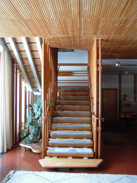 Best 17 Best Images About Stairway To On Pinterest Steel 400 x 300