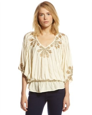 bought this top last night to go with mint jeans #boyd #cusp: Boyod Beads, A Mini-Saia Jeans, Fashion, Beads Kelly, Kelly Tops, Beads Blouses, Mint Jeans, Jeans Boyd, Products