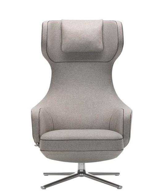 Vitra, Grand Repos Chair