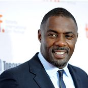 Idris Elba at the TIFF 2013 premiere of Mandela: Long Walk to Freedom|Lainey Gossip Entertainment Update.  He looks so good!