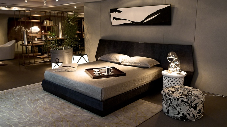 Taipei Showroom On Pinterest Beautiful The O 39 Jays And Furniture