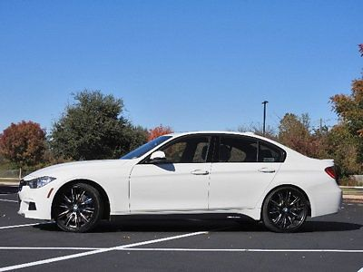 awesome 2015 BMW 3-Series 335i - For Sale View more at http://shipperscentral.com/wp/product/2015-bmw-3-series-335i-for-sale-3/