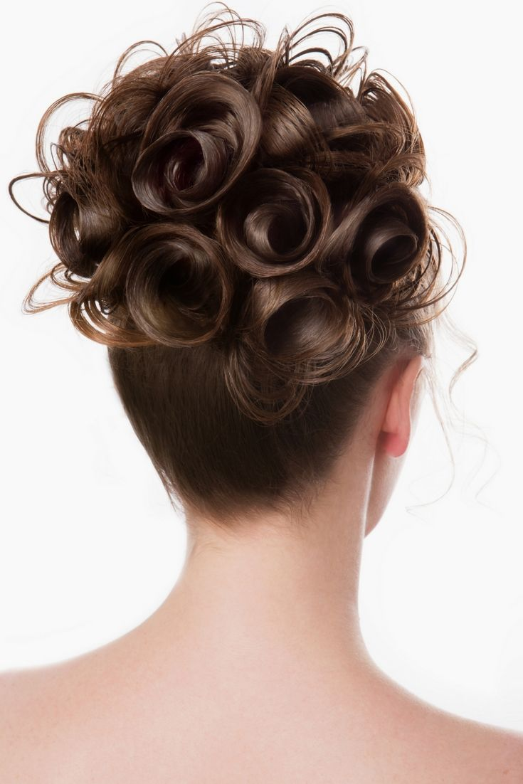 Thinking of finding images of the best wedding hair styles options thinking of finding images of the best wedding hair styles options for your personal wedding and junglespirit Images