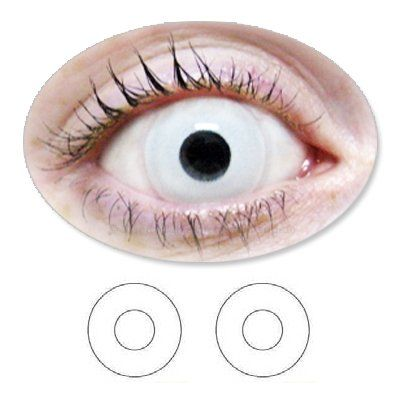 Weisse Motivlinsen BIONORA Farbige Kontaktlinsen Zombi weiß Zombie Jahreslinsen inklusive Behälter Unbekannt http://www.amazon.de/dp/B004Q5V1T4/ref=cm_sw_r_pi_dp_aildub0G0RB0S