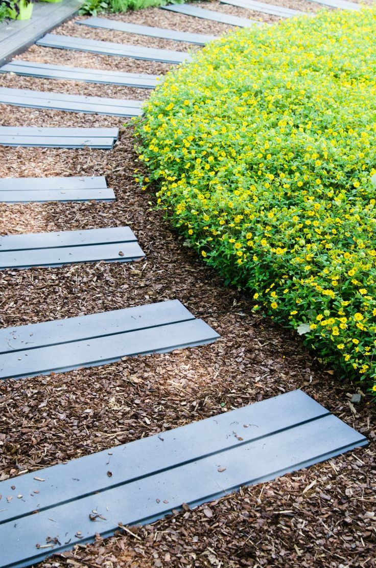Outdoor Pathways 205 best garden path images on pinterest | pebble mosaic