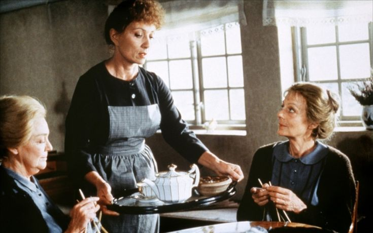 You Really Ought To See Babette's Feast - Amateur Gourmet