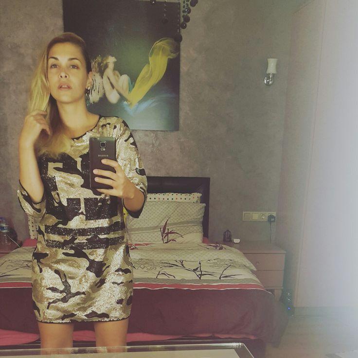 #goddess #dressup #lovely #tania #love #leopard #camouflage #animalprint #print #Таня #ситиль #лео #любовь #одежда #платье #макияжа #модель #камуфляж