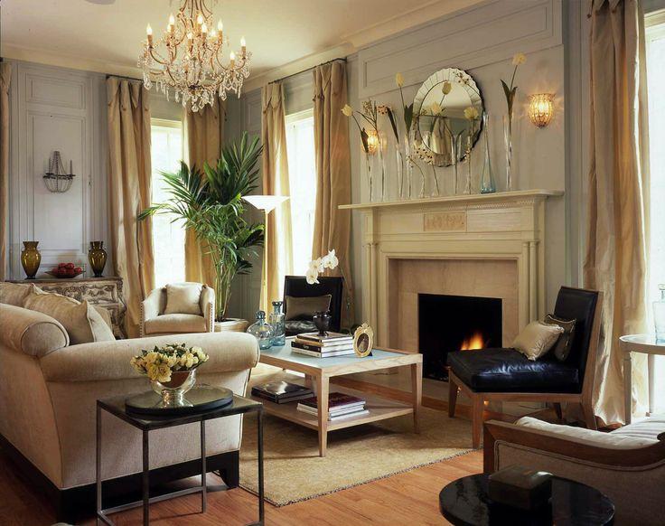 41 best ideas para el hogar images on pinterest home for Interior designs new orleans