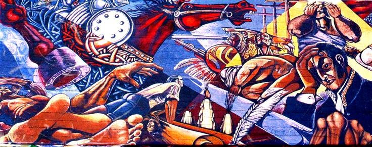 Ciudad de Corrientes. Más info de viajes en www.facebook.com/viajaportupais
