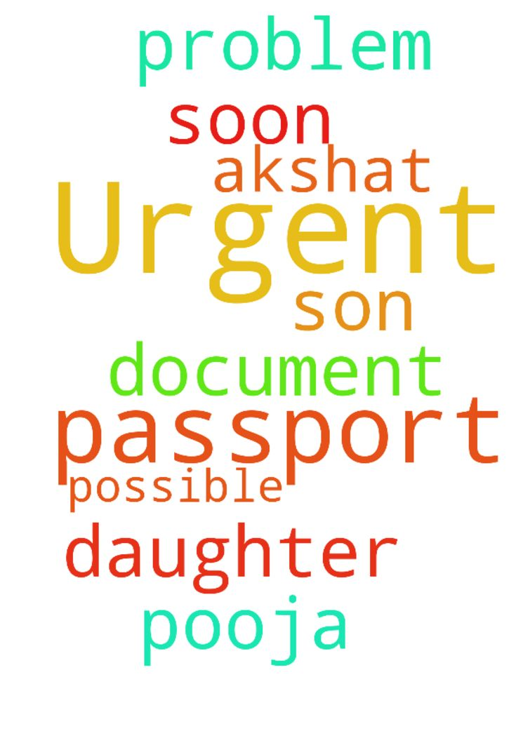 Passport Documents Pinterestu0027te hakkında 1000u0027den fazla fikir - free passport template for kids