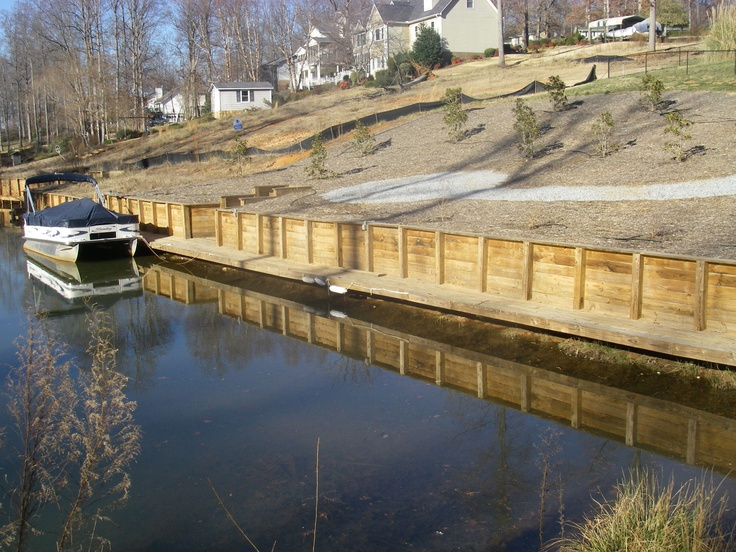 wall lake Western iowa energy, llc biodiesel - fueling a better future (wall lake, iowa).