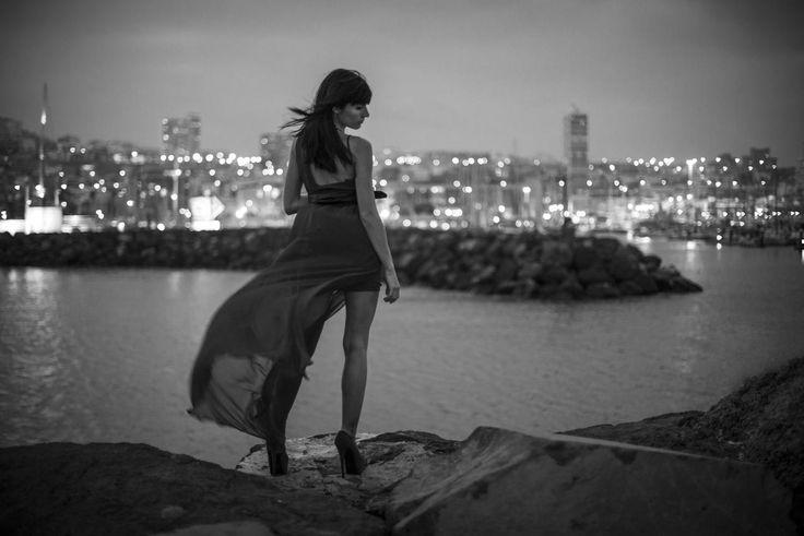 Cristina by Fady H. Hage Ali Abdallah on 500px