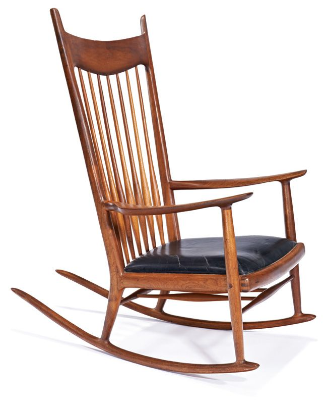 Lot-134-1-Rockingchair-Sam-Maloof-Oct-12-