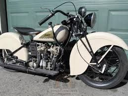 Image result for classic bobbers motorcycles for sale