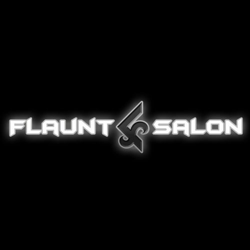 #FlauntYou is dedicated to personalizing every client's salon experience to nurture strong and long-lasting relationships. www.FlauntYou.com