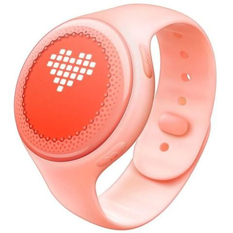 Xiaomi Mi Bunny Kid's Smart GPS Watch