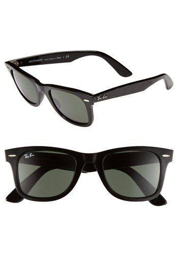 ray ban new wayfarers,new ray ban sunglasses,new wayfarer ray bans,black ray bans