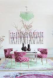 Afbeeldingsresultaat voor roze interieur