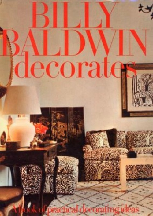 168 Best Interior Design Books Images On Pinterest