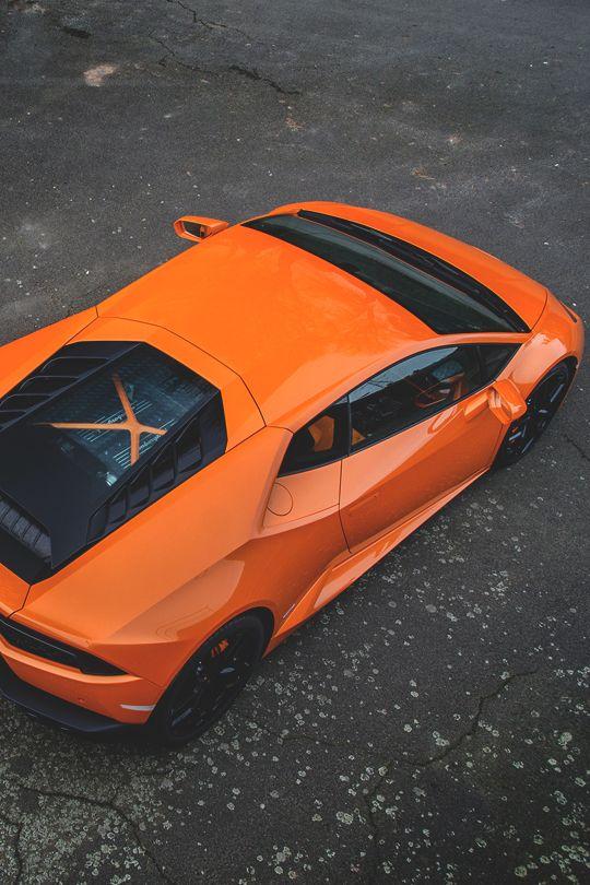 "vividessentials: "" Lamborghini Huracan LP610-4 | vividessentials "" Follow me at http://jaiking.tumblr.com/ You'll be glad you did."