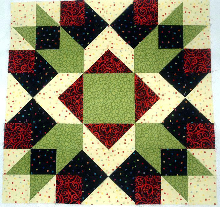 Best 25+ Big block quilts ideas on Pinterest   Easy quilt patterns ... : sew big quilt blocks - Adamdwight.com