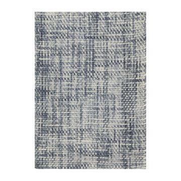 Linie Design: Style Rug 170x240 Grey