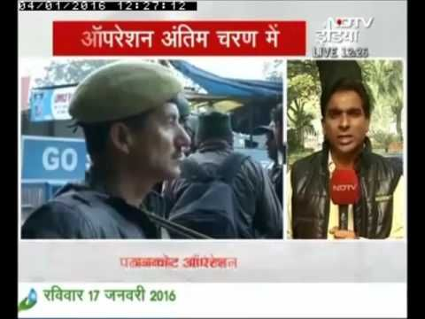 NDTVBAN, Antinational TV, NDTV, BarkhaDutt, Pathankot