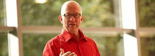 Vorträge und Seminare mit Robert Betz