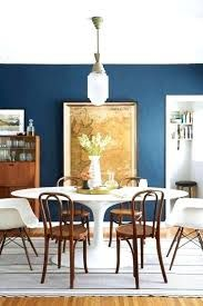 Obtain Influenced By These Trendy Dining Room Color Suggestions Help You Find The Perfect Colors
