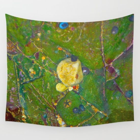 https://society6.com/product/natures-art-5_tapestry#55=414
