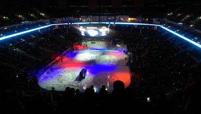 DEL: Mehr verdient #del #fischtown #bermerhaven #eishockey https://plus.google.com/+PeterWendel/posts/VTdkS8PdLpd