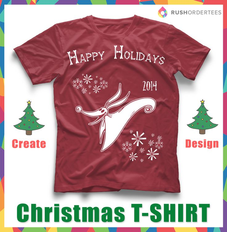 28 best images about christmas t shirt idea 39 s on pinterest for Design your own t shirt and buy it
