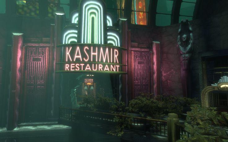 755px-Kashmir_Restaurant_Entrance.png 755×472 pixel