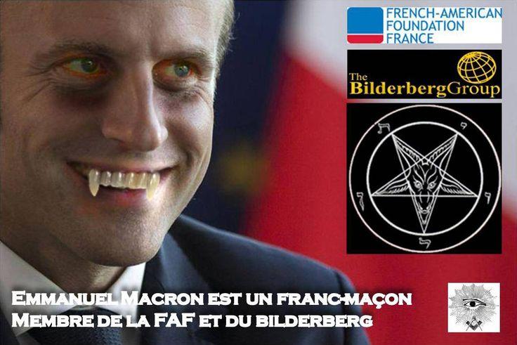 (1) Henri Gaule (@HenriGaule)   Twitter