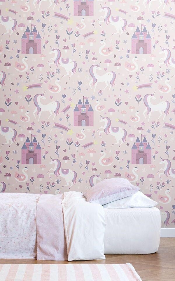 Pin On Cute Children S Bedroom