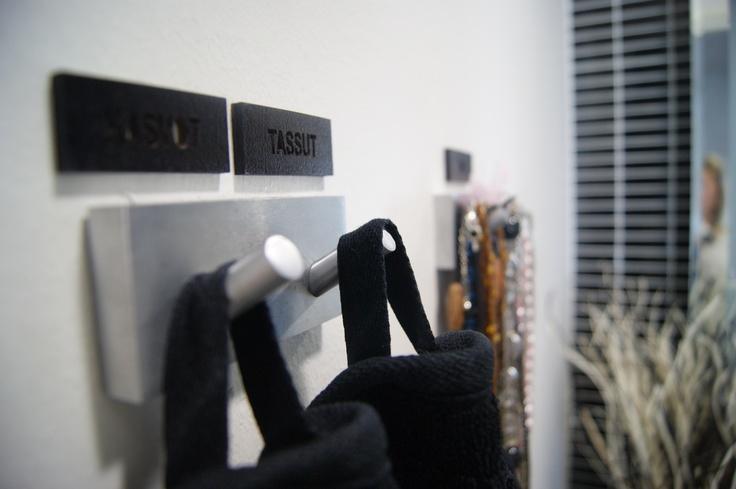http://swearme.blogspot.fi/  http://www.roomdsign.fi/fi/kuvagalleria  #photography #bathroom #interiourdesign     Shooting a bathroom close up for interiour design entrepreneur.    ©Marika Lindström