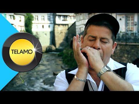 Michael Hirte - Eleni (Offizielles Video) - YouTube