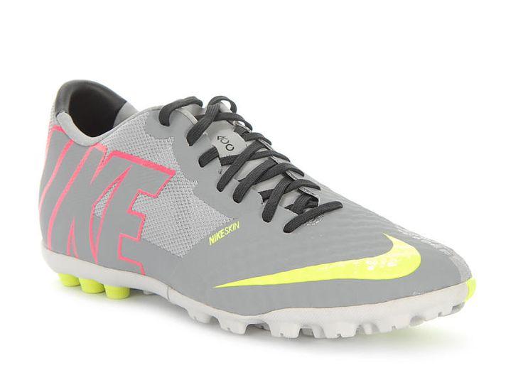 Turfy Nike Bomba Finale II
