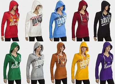 Ladies #hoodies #american sports nfl mlb nhl nba #hoody team graphic jackets,  View more on the LINK: 	http://www.zeppy.io/product/gb/2/371408945914/