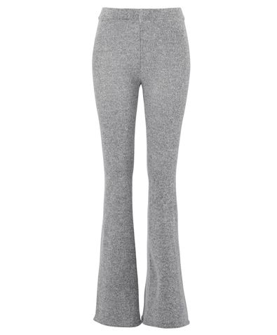 Gina Tricot - Ester knitted byxa