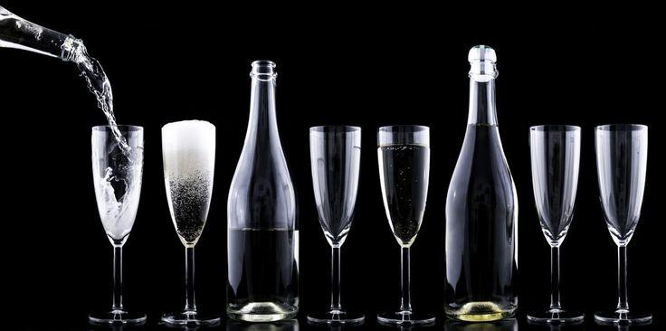 Alkohole w Polsce i na świecie -   Podobnie jak przy wielu innych produktach, te powstające w Polsce nie zawsze są doceniane. Szkocka whisky czy francuski koniak są uznawane za alkohole wyrafinowane, o kilkusetletniej historii wytwarzania, podczas gdy rodzime wyroby traktuje się po macoszemu. Często nie zdajemy sobie sprawy z bog... http://ceo.com.pl/alkohole-w-polsce-i-na-swiecie-70491