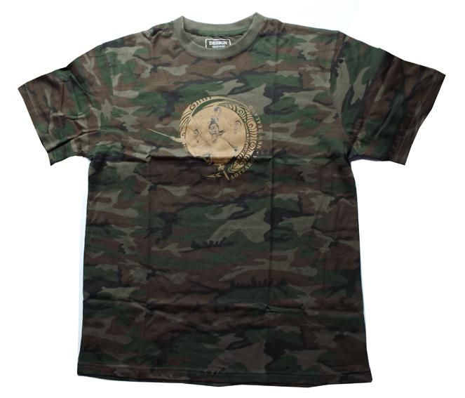 NZ+Camouflage+Maori+Print+T-shirt  http://www.shopenzed.com/nz-camouflage-maori-print-t-shirt-xidp1075187.html