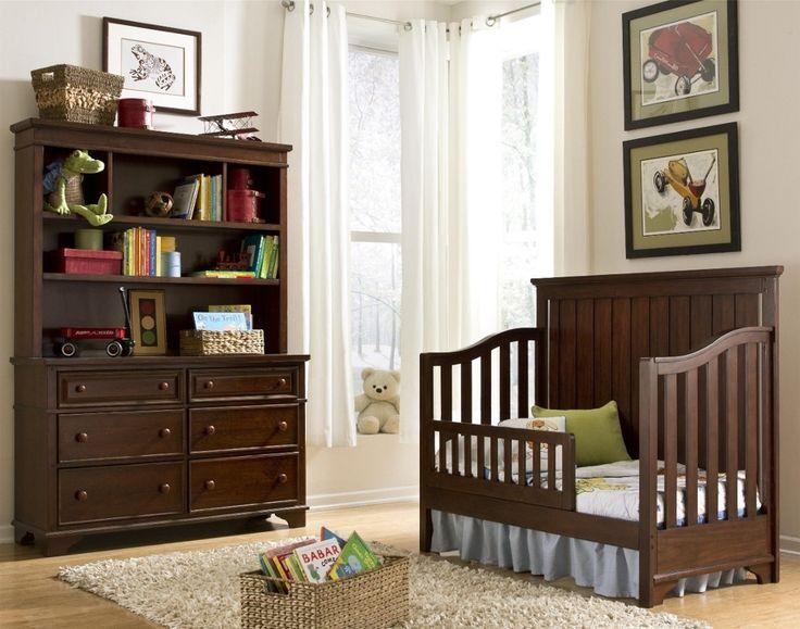 Mejores 13 imágenes de Bassett® Kids Furniture en Pinterest ...