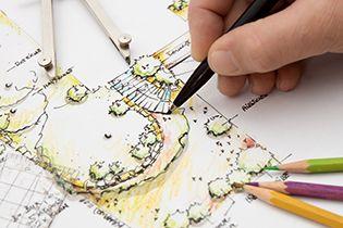 3 Design Fields 2014 EXCURSION